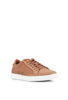 763e4a6c7b4 26% OFF ALDO Aluer Sneakers HK  799.00 NOW HK  591.90 Sizes 7 8 9 11