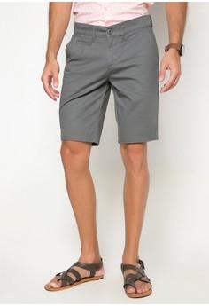 Izzy Shorts