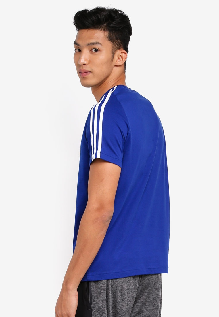 adidas Ink tee adidas Mystery F17 3s White ess gqzSrg