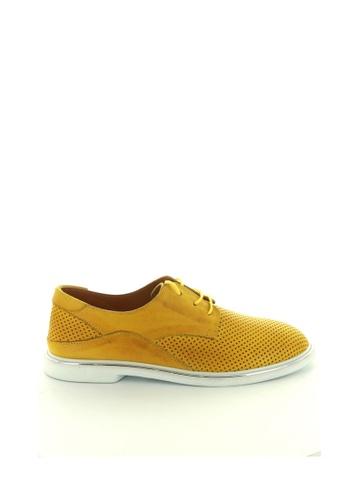 Le Sansa yellow Le Sansa Eve Yellow 1E1C3SHEFE3F4EGS_1