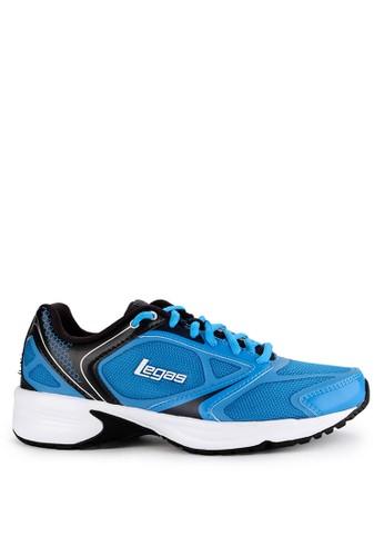 League blue Neptune 2 La M AC14BSH8A3A688GS_1