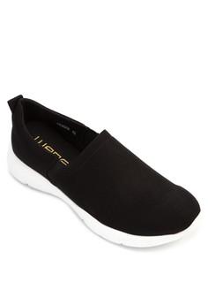 ASM00815H1 Sneakers