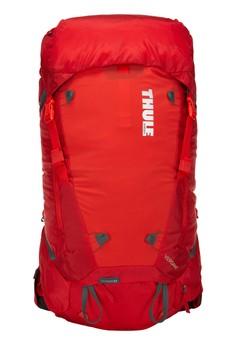 harga THULE Versant Tech 50L Tas Backpack / Hiking Modern [Bing] Zalora.co.id