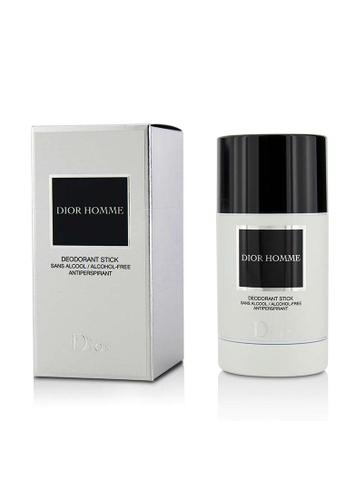 Christian Dior CHRISTIAN DIOR - Dior Homme Deodorant Stick 75ml/2.5oz 08DBBBED62F0A7GS_1