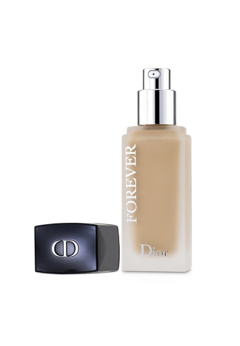 Christian Dior CHRISTIAN DIOR - Dior Forever 24H Wear High Perfection Foundation SPF 35 - # 3.5N (Neutral) 30ml/1oz 5391FBE1926513GS_1