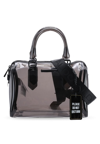 25cbc748873 ALDO black Livorn Boston Bag 106DDAC00CD928GS 1