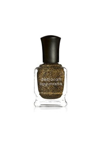 Deborah Lippmann brown Can't Be Tamed DE207BE14WORSG_1