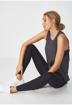4d82658a09 Buy Cotton On Body Sports For Women Online on ZALORA Singapore