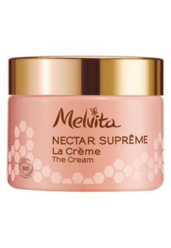 MELVITA Melvita Nectar The Cream 50ml 57FEEBE87B2714GS_1