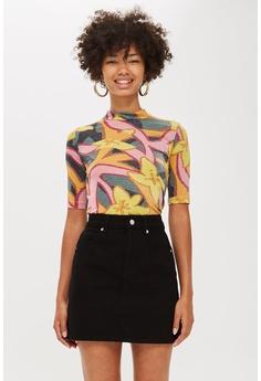 dbd921e34b Shop TOPSHOP Skirts for Women Online on ZALORA Philippines