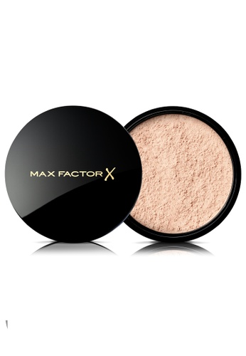 Max Factor Max Factor Translucent Loose Powder, 15g 232D0BEA08C29AGS_1