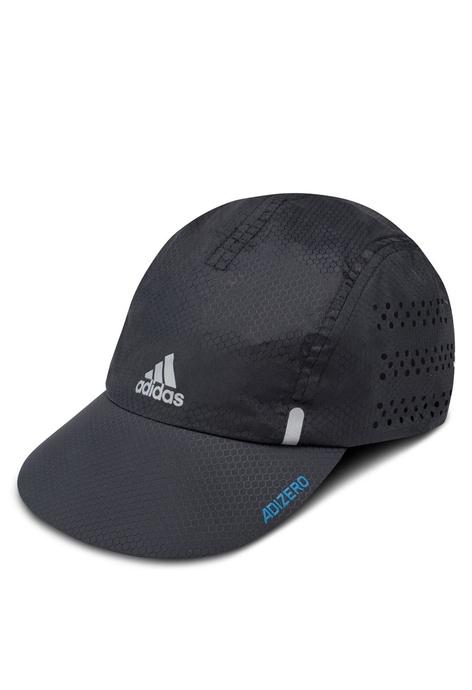 c0e68906d29 Buy adidas Men Caps Online