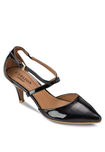 Patent Heelsesprit衣服目錄, 女鞋, 鞋