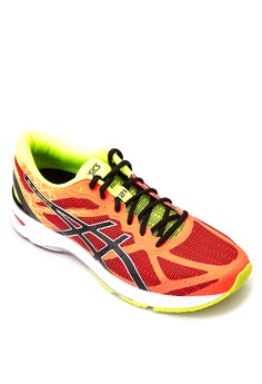 GEL-DS Trainer 21 NC Running Shoes