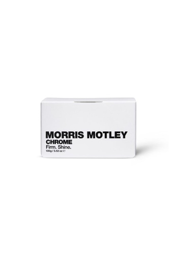 Morris Motley Morris Motley Chrome EEA23BE591CA63GS_1