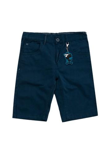 Twist Kids blue Bd 1174 C Cott Hshl 2355CKA1C12202GS_1