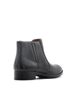 1ca74150f8e Shop Boots for Women Online on ZALORA Philippines