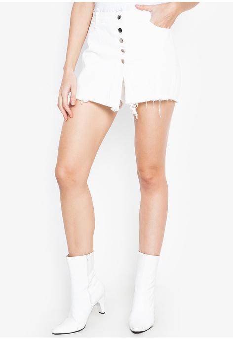 8f6c5e8af2 Shop Shorts For Women Online On ZALORA Philippines