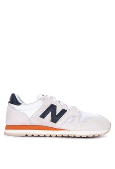 ac7a6bd756c New Balance Available at ZALORA Philippines