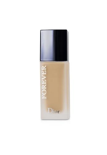 Christian Dior CHRISTIAN DIOR - Dior Forever 24H Wear High Perfection Foundation SPF 35 - # 2.5N (Neutral) 30ml/1oz D4E29BE9CD220DGS_1
