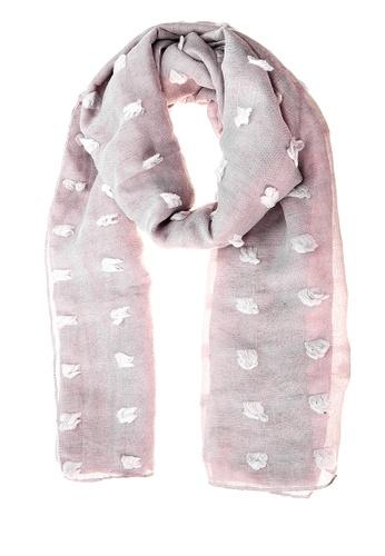 Irene pink CandiceScarf 49E80ACDF81910GS_1