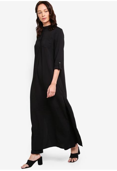 0e1ba50d10afec Buy Women's MAXI DRESSES Online | ZALORA Singapore