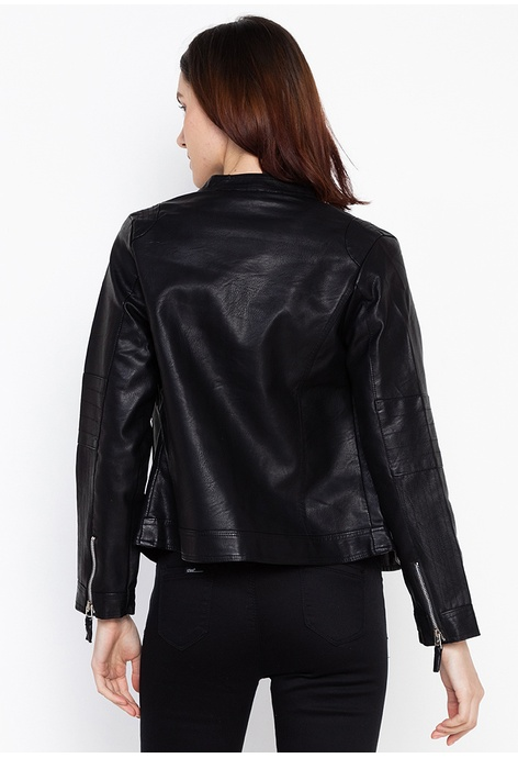 78b1a3ec Jackets for Women Available at ZALORA Philippines