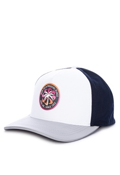 42cb39b3 Shop Nike Caps for Men Online on ZALORA Philippines