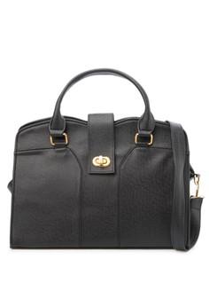 Luna Hand Bag