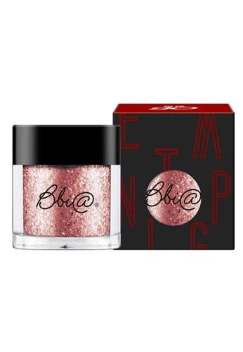 BBIA pink BBIA - Pigment 09 Rose Diamond BB525BE0RA8NMY_1