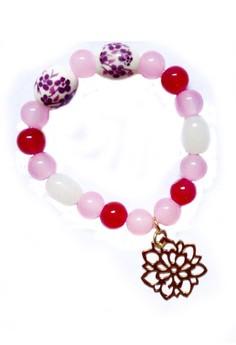 Bienne Bracelet