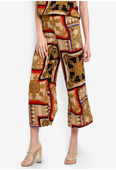 2924e2ee879ee Shop Pants For Women Online On ZALORA Philippines