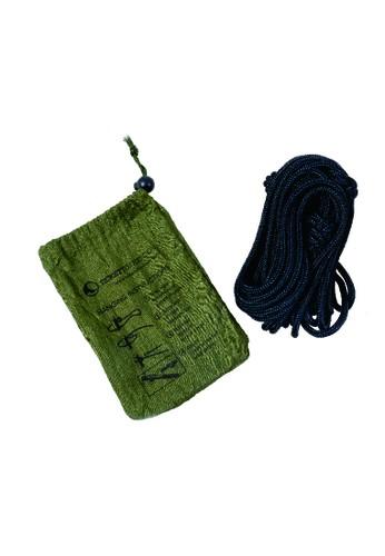 Ticket To The Moon black Nautical Rope Kit Ticket To The Moon ( Tali Hammock ) 1FE46AC7E3B6B1GS_1
