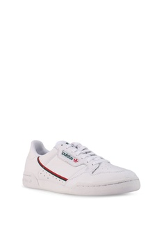dfef00de adidas adidas originals continental 80 sneakers HK$ 799.00. Available in  several sizes