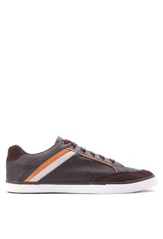 Burton Sneakers