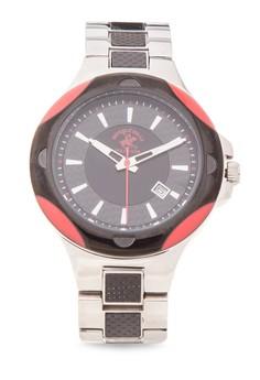 Analog Watch BHPC-26M SRED