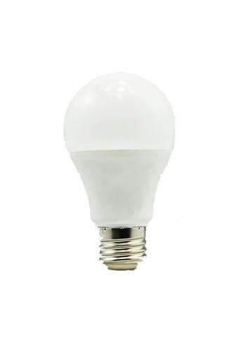 UKGPro white UKGPro - 雙色UKG智能WiFi電燈泡-E27螺頭,LED護眼不閃頻冷暖色溫自由調節雙色智慧A60燈膽語言聲控可遠程監控開關DIY自置智能燈光系統白光燈泡黃光暖光燈膽定時排程倒計與其他聯動(U-A60-DC) 0CFBFESF99514AGS_1