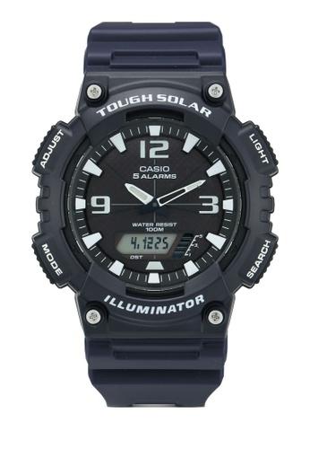 Casio black Casio AQ-S810W-2A2VDF 4DDC2AC0827BDCGS_1