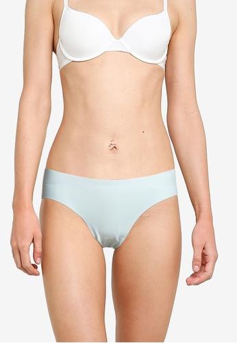 Cotton On Body green Party Pants Seamless Bikini Cut Briefs 0CDCBUSAEB8F42GS_1