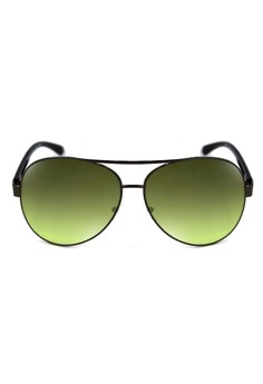 Mavis Fashionable Sunglasses A29-Y