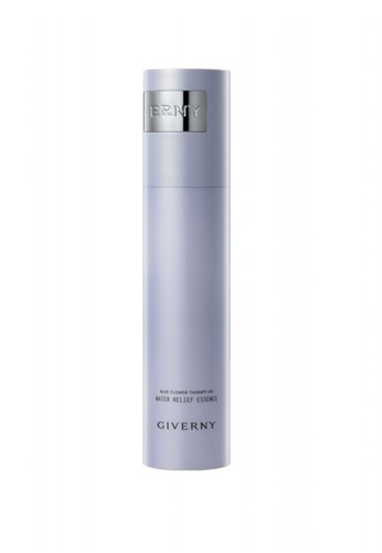 Giverny Giverny Water Relief Essence EB940BE8803829GS_1