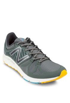 RUSHPT Running Shoes