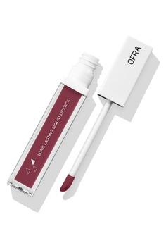 8882fdb9fd9f OFRA pink Long Lasting Liquid Lipstick Santa Ana CCC63BE48EE442GS 1