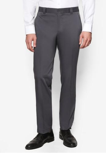 基zalora 包包評價本款西裝長褲, 服飾, 服飾