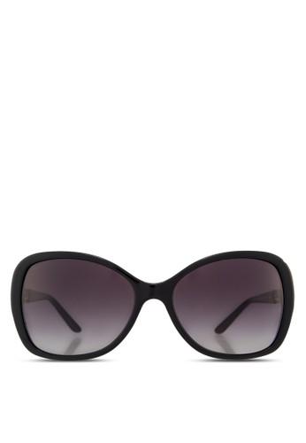 Rock Icons Greca 太陽眼鏡, 飾品配esprit 童裝件, 飾品配件