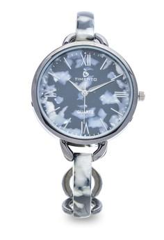 Analog Watch l-SC 10131 3
