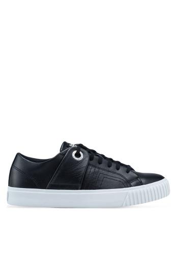 0e6c52d450bab2 Buy Onitsuka Tiger OK Basketball W Shoes Online on ZALORA Singapore