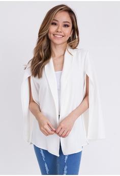 e0e99825781c92 Buy Hook Clothing Malaysia Latest Collection Online | ZALORA Malaysia