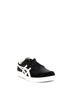 8dc012f63fe96 Onitsuka Tiger Gsm Sneakers Php 5,890.00. Available in several sizes