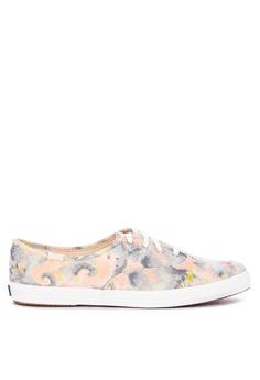 54502cca14 Buy Keds Women s Shoes